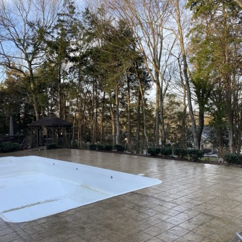 concrete pool decks in atlanta